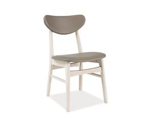 Krēsls ID-11709
