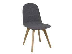 Krēsls ID-11711