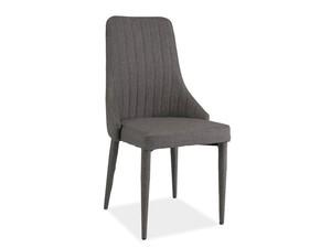 Krēsls ID-11713