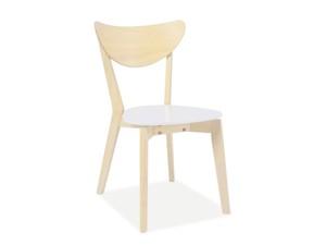 Krēsls ID-11719