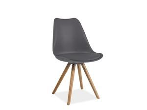 Krēsls ID-11723