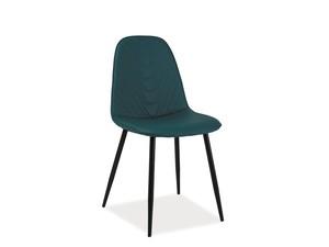 Krēsls ID-11724