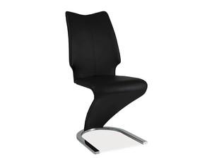 Krēsls ID-11734