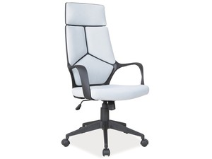 Datorkrēsls ID-11745