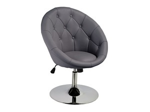 Atpūtas krēsls ID-11754