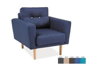 Atpūtas krēsls ID-11756