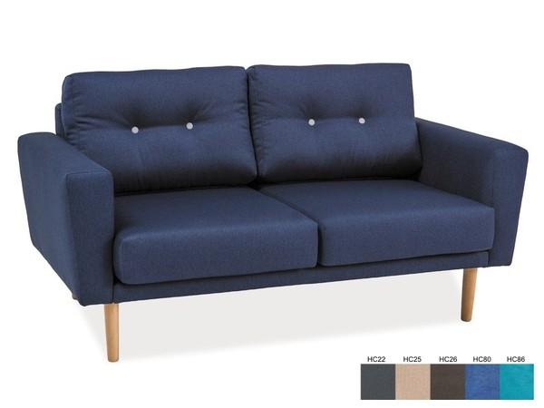 Dīvāns ID-11757