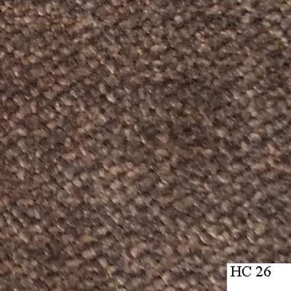 Tumši brūns HC26