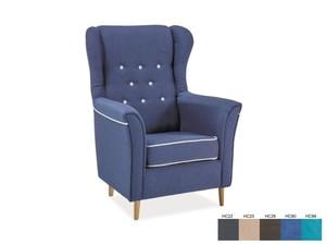 Atpūtas krēsls ID-11764