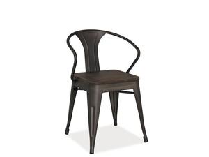 Krēsls ID-11768