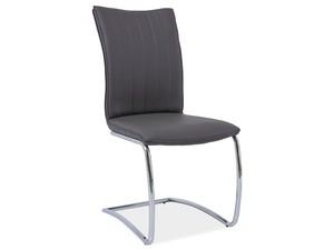 Krēsls ID-11782