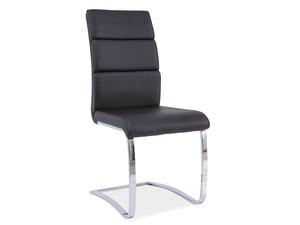 Krēsls ID-11783