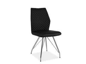 Krēsls ID-11785