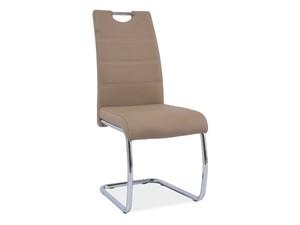 Krēsls ID-11792