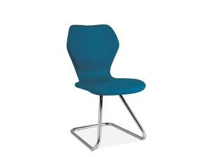 Krēsls ID-11794