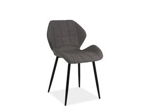 Krēsls ID-11802