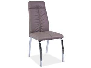 Krēsls ID-11804