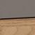 Atvilkņu bloks ID-11811