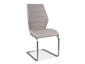 Krēsls ID-11815