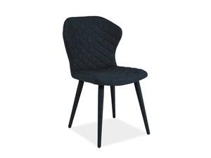 Krēsls ID-11816