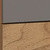 Atvilkņu bloks ID-11817