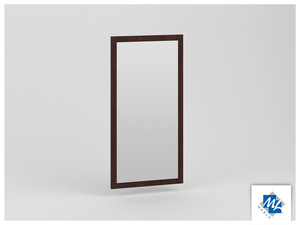 Spogulis ID-11845