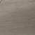 Skapis ID-11864