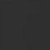 Skapis ID-11866