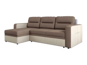 Stūra dīvāns ID-11913