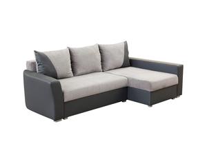 Stūra dīvāns ID-11914