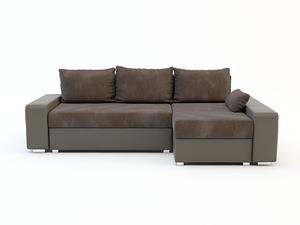 Stūra dīvāns ID-11915