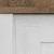 Kumode ID-11919