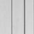 Skapis ID-11927