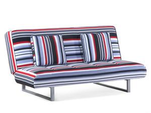 Dīvāns Darfield