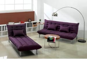 Dīvāns Pretty 1