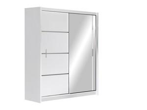 Skapis ar spoguli ID-11996
