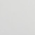Gulta ar paceļamo mehānismu ID-11999