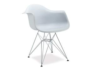 Krēsls ID-12074
