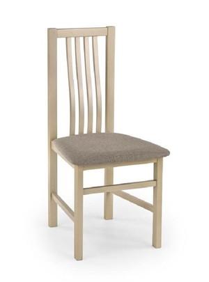 Krēsls Pawel