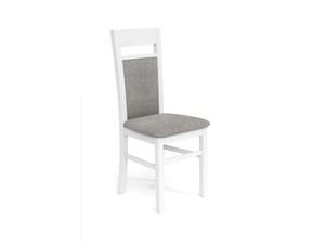 Krēsls ID-12081