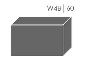 Augšējais skapītis Heban W4B/60