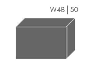 Augšējais skapītis Heban W4B/50