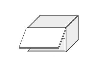 White mat W4B/60