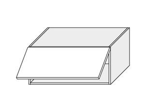 White mat W4B/80