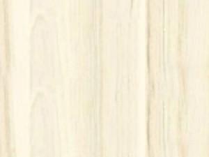 Skapis cepeškrāsnij un mikroviļņu krāsnij White mat D5AM/60/154