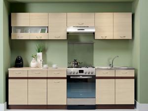 Virtuves komplekts ELIZA 260