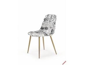 Krēsls K-220
