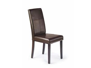 Krēsls ID-12314