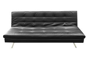 Dīvāns Silver