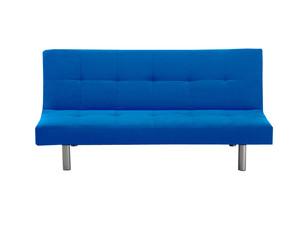 Dīvāns Lumba